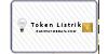 ID Pelanggan, Tagihan Listrik, PLN, Pembayaran Listrik